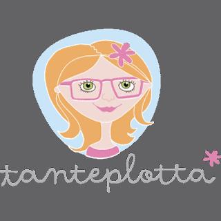 Logo TantePlotta